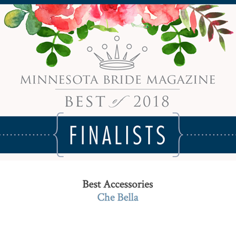Minnesota Bride Best Of 2018