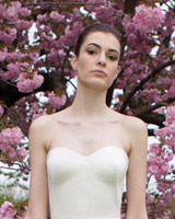 Jude Jowilson bridal gowns