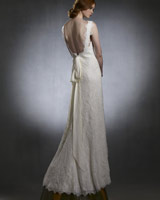 Robert Bullock bridal gowns