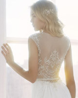 Ti Adora bridal gowns